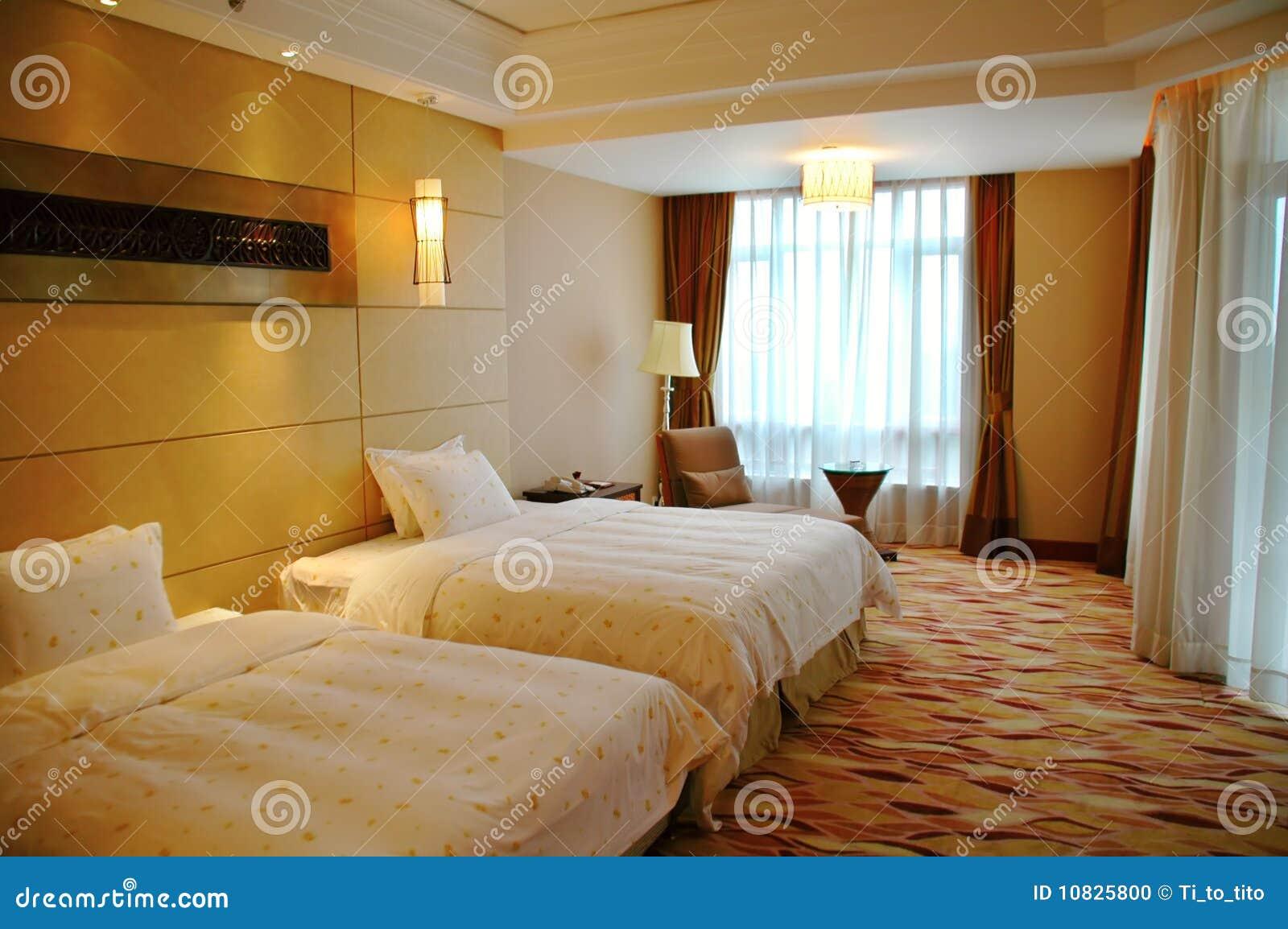 De ruimte van het bed stock foto afbeelding bestaande uit binnenlands 10825800 - Ruimte van het meisje parket ...