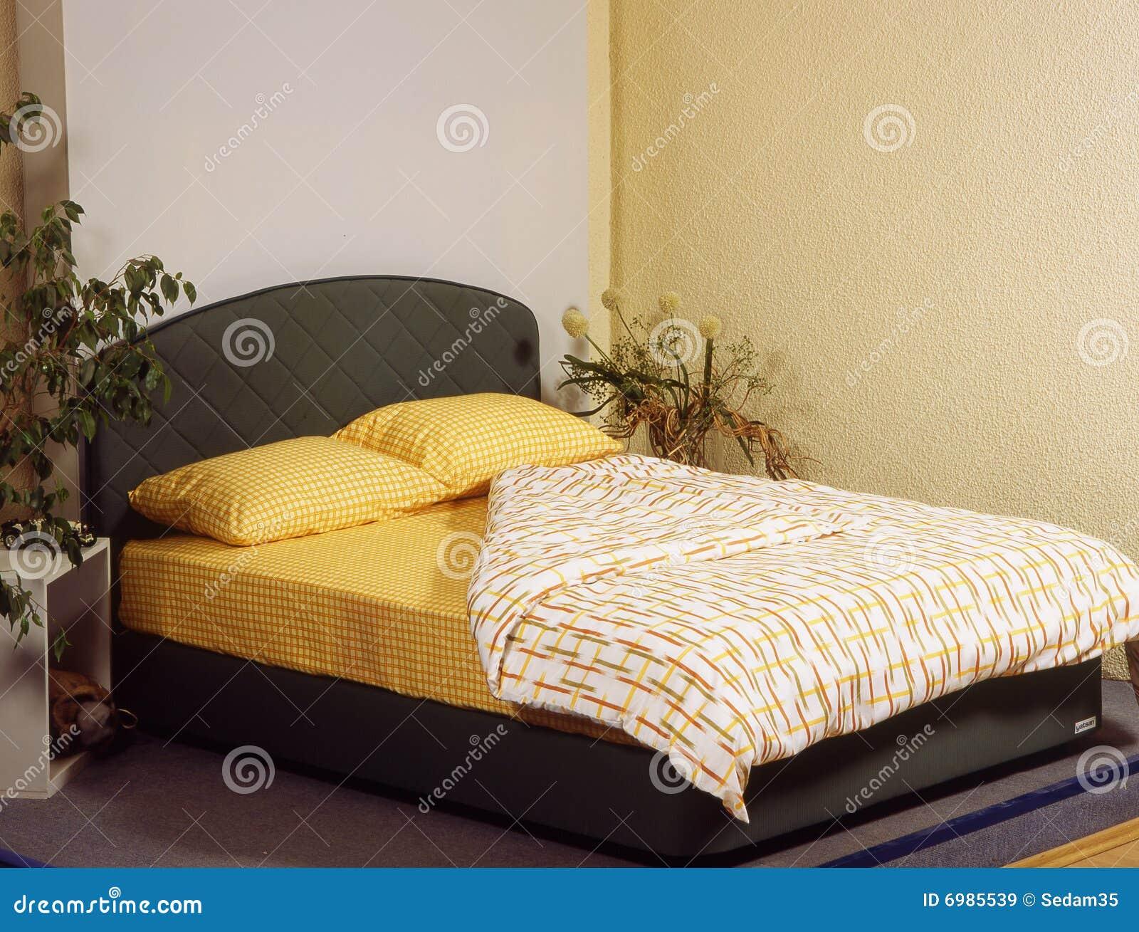 De ruimte van het bed stock afbeelding afbeelding bestaande uit elegantie 6985539 - Ruimte van het meisje parket ...