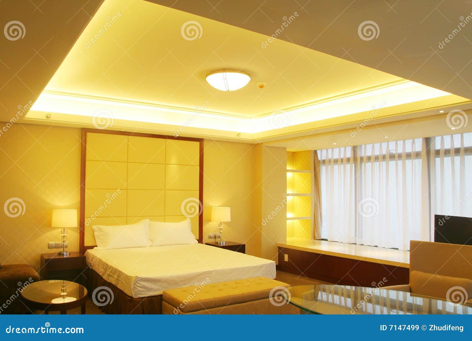De ruimte van het bed stock afbeelding afbeelding bestaande uit binnenlands 7147499 - Ruimte van het meisje parket ...