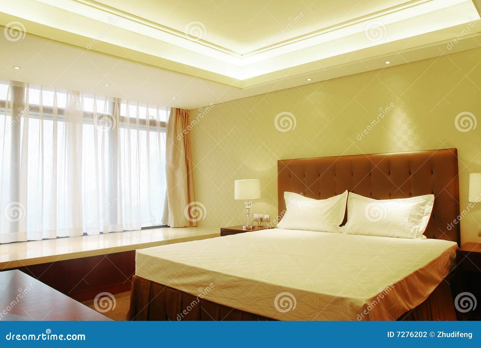 De ruimte van het bed stock foto afbeelding bestaande uit sc ne 7276202 - Ruimte van het meisje parket ...