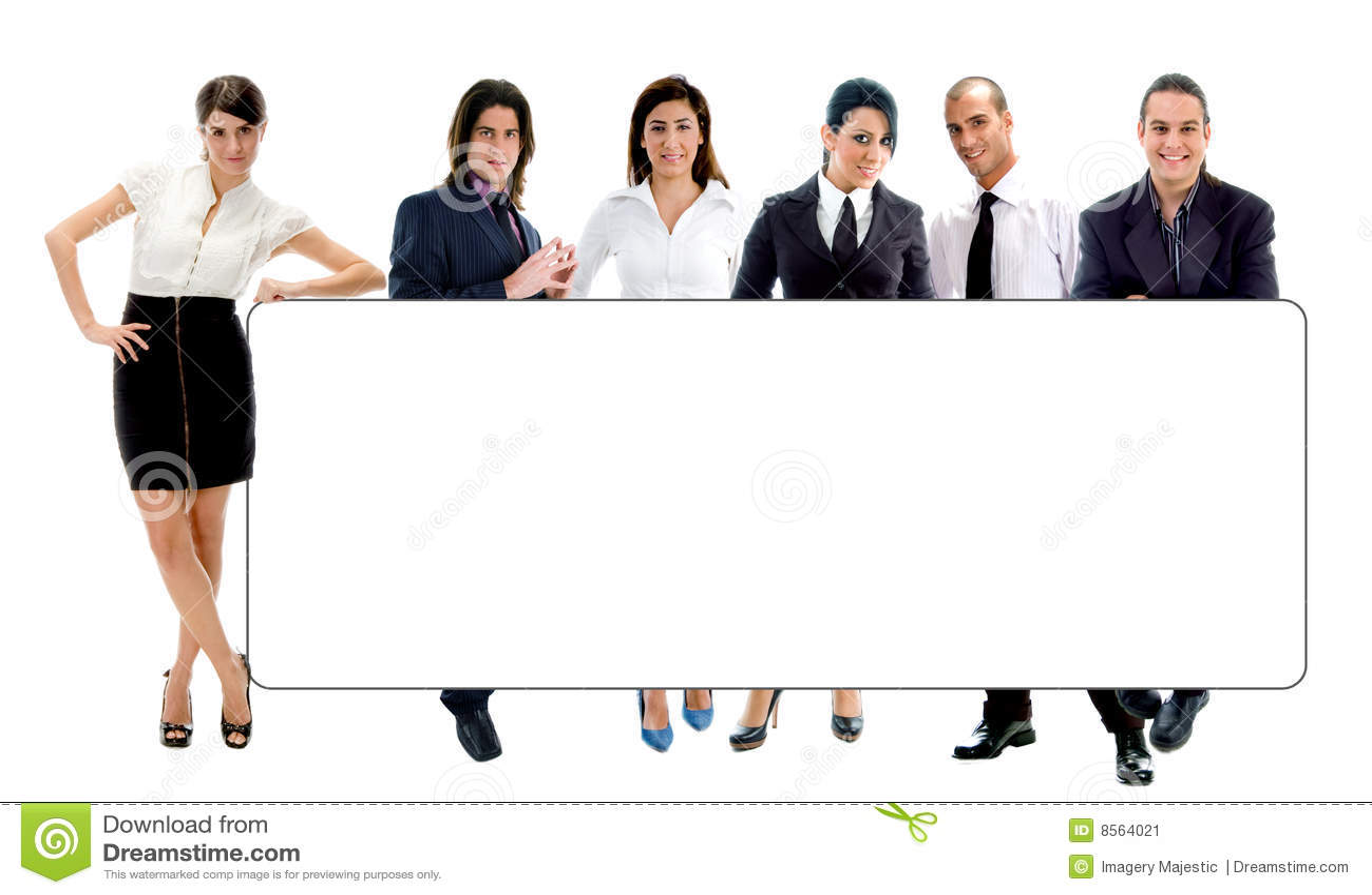De ruimte van het exemplaar met mensen stock afbeelding afbeelding 8564021 - Ruimte van het meisje parket ...