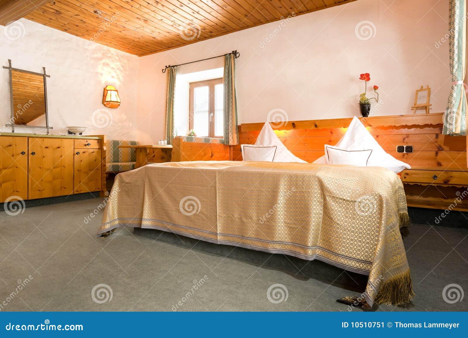 De ruimte van het hotel stock afbeelding afbeelding bestaande uit motel 10510751 - Ruimte van het meisje parket ...