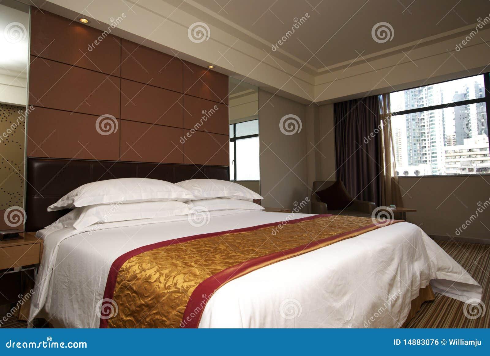 De ruimte van het hotel royalty vrije stock afbeelding afbeelding 14883076 - Ruimte van het meisje parket ...