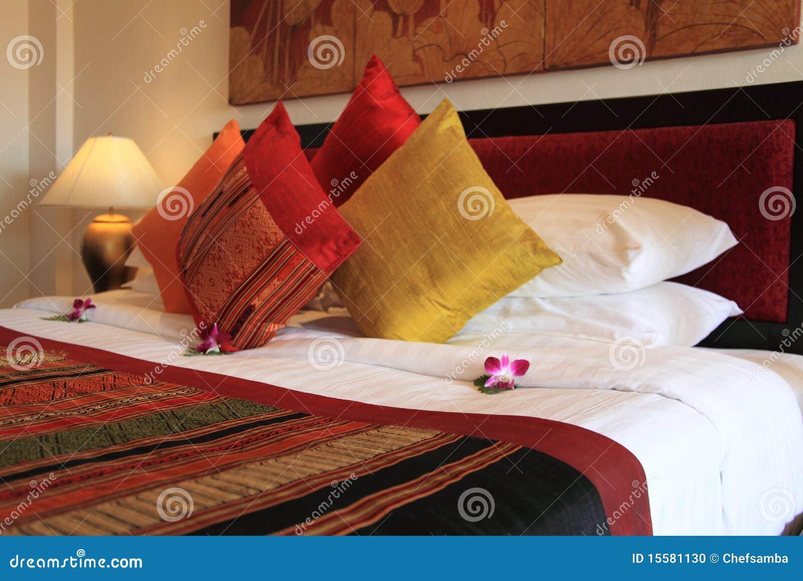 De ruimte van het hotel stock foto afbeelding bestaande uit bloem 15581130 - Ruimte van het meisje parket ...