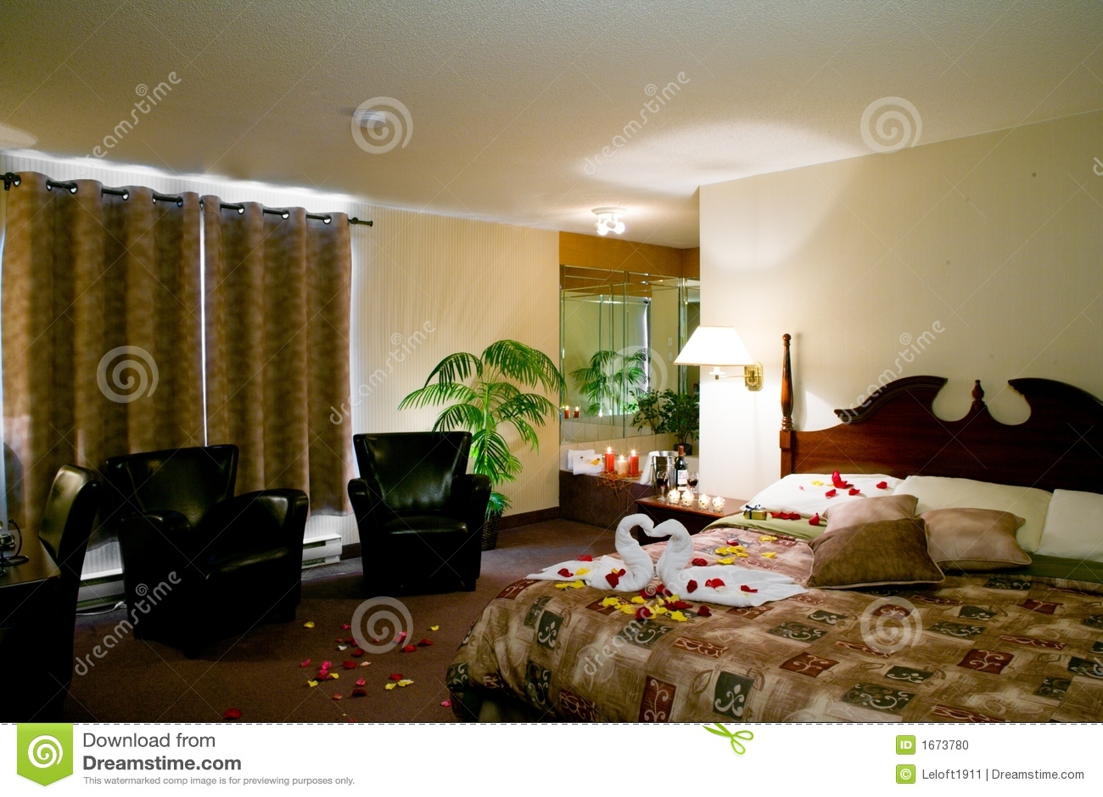De ruimte van het hotel stock foto afbeelding 1673780 - Ruimte van het meisje parket ...