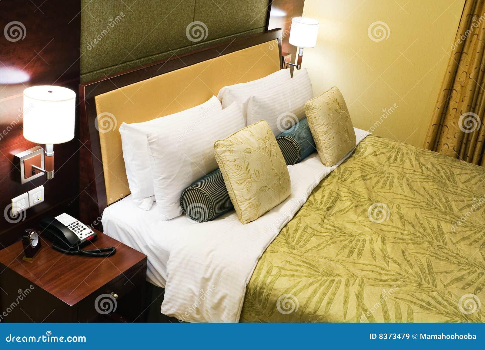 De ruimte van het hotel stock afbeelding afbeelding bestaande uit mening 8373479 - Ruimte van het meisje parket ...