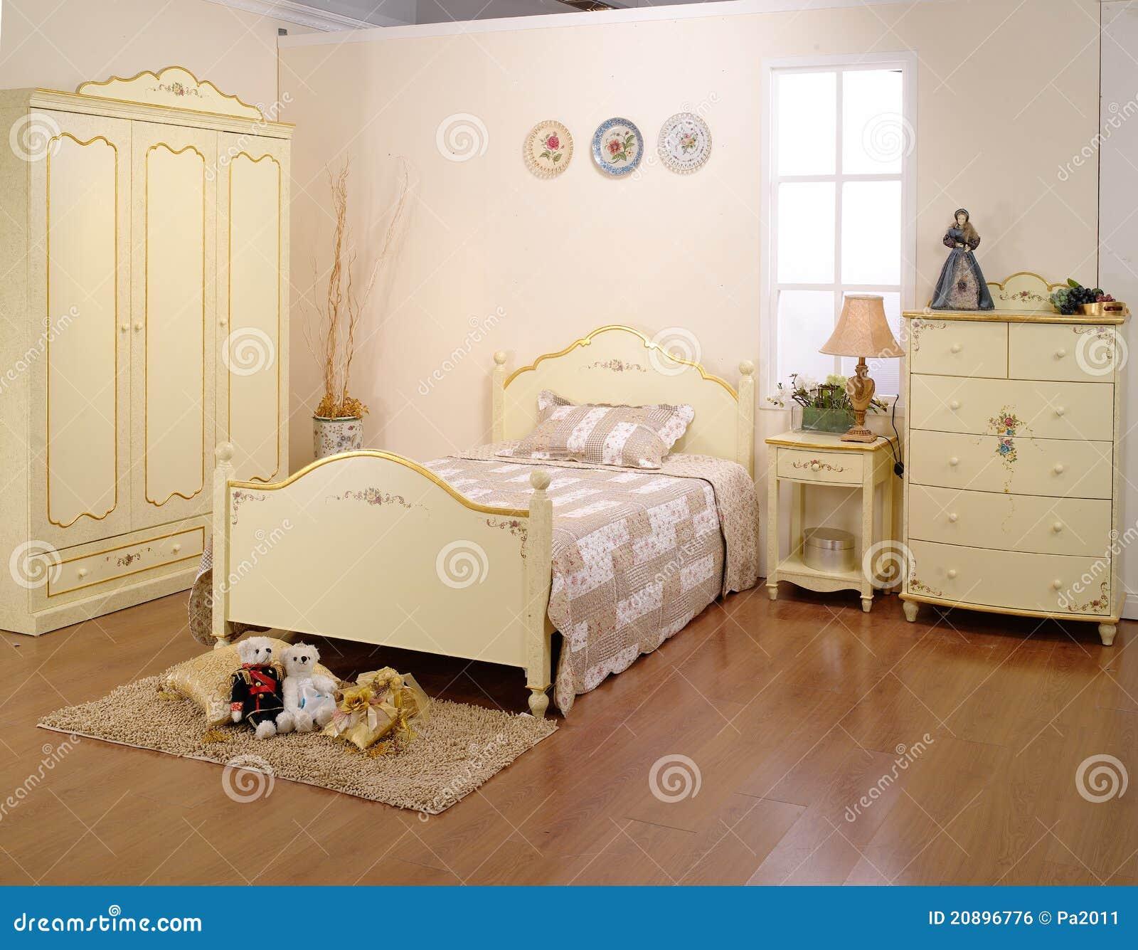 De ruimte van het kind stock foto afbeelding bestaande uit kleur 20896776 - Ruimte van het meisje parket ...