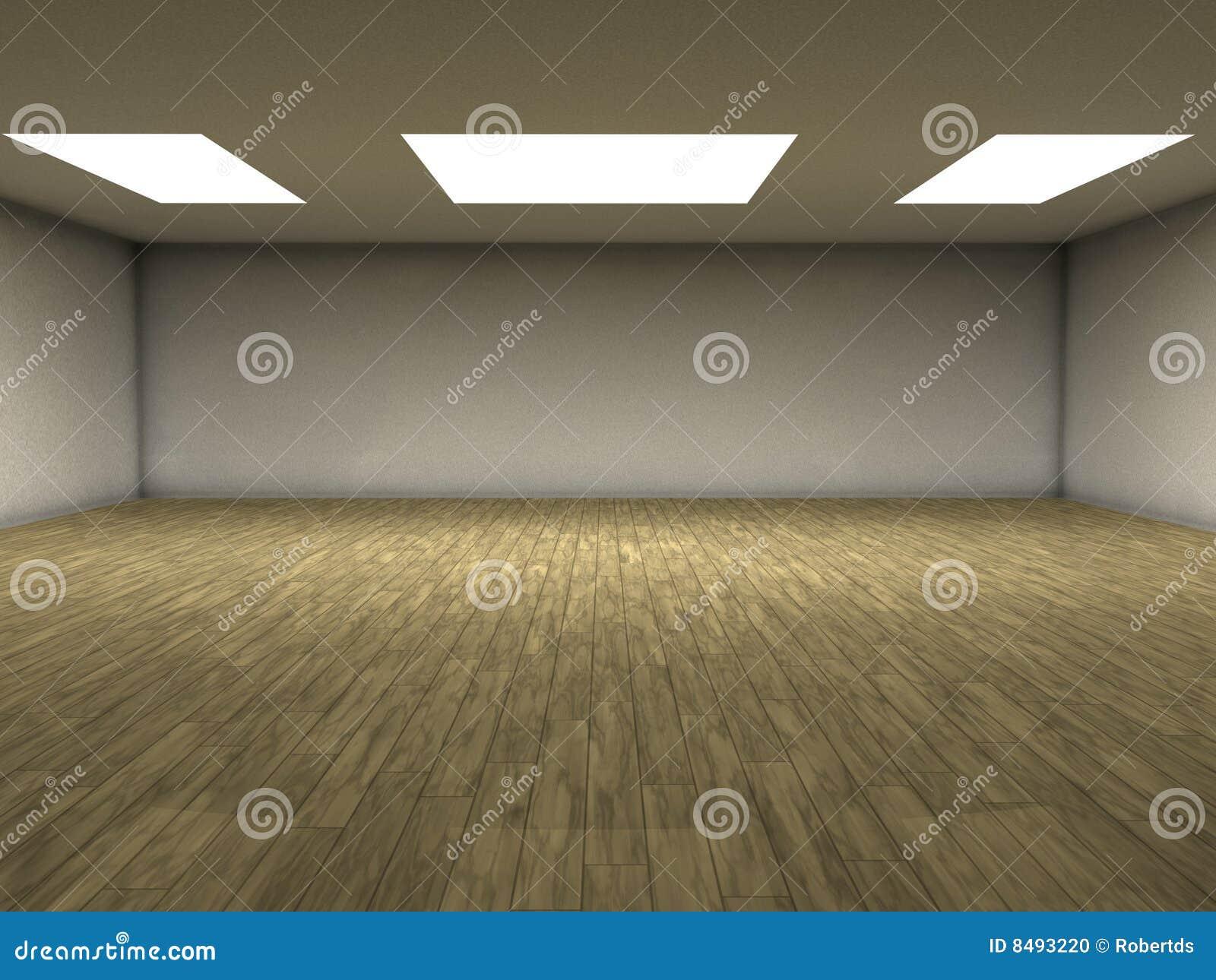 De ruimte van het parket stock illustratie afbeelding bestaande uit bruin 8493220 - Ruimte van het meisje parket ...