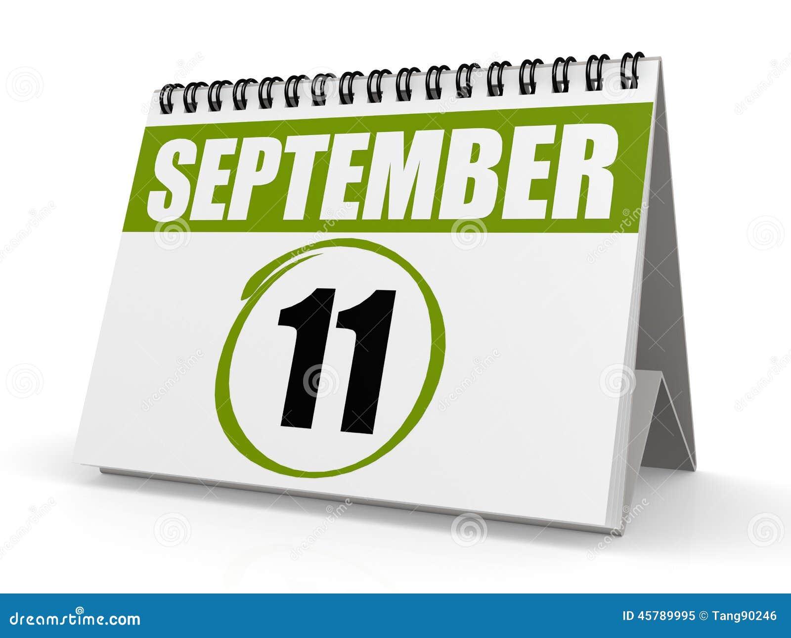Increíble 11 De Septiembre Para Colorear Festooning - Ideas Para ...