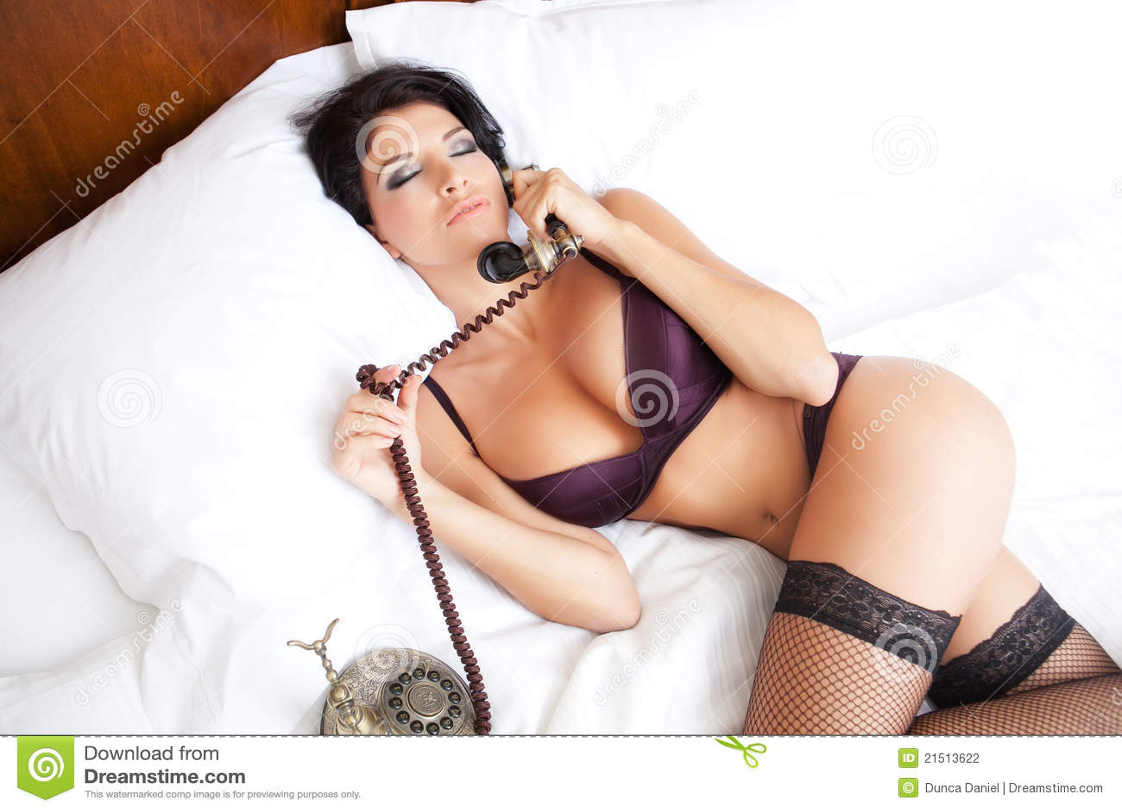 erotische massage voor de vrouw sexy massage sexy massage