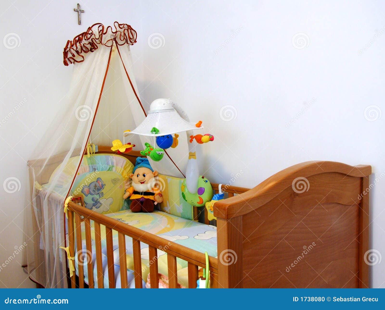 Slaapkamer baby beste inspiratie voor interieur design en meubels idee n for Foto slaapkamer baby meisje