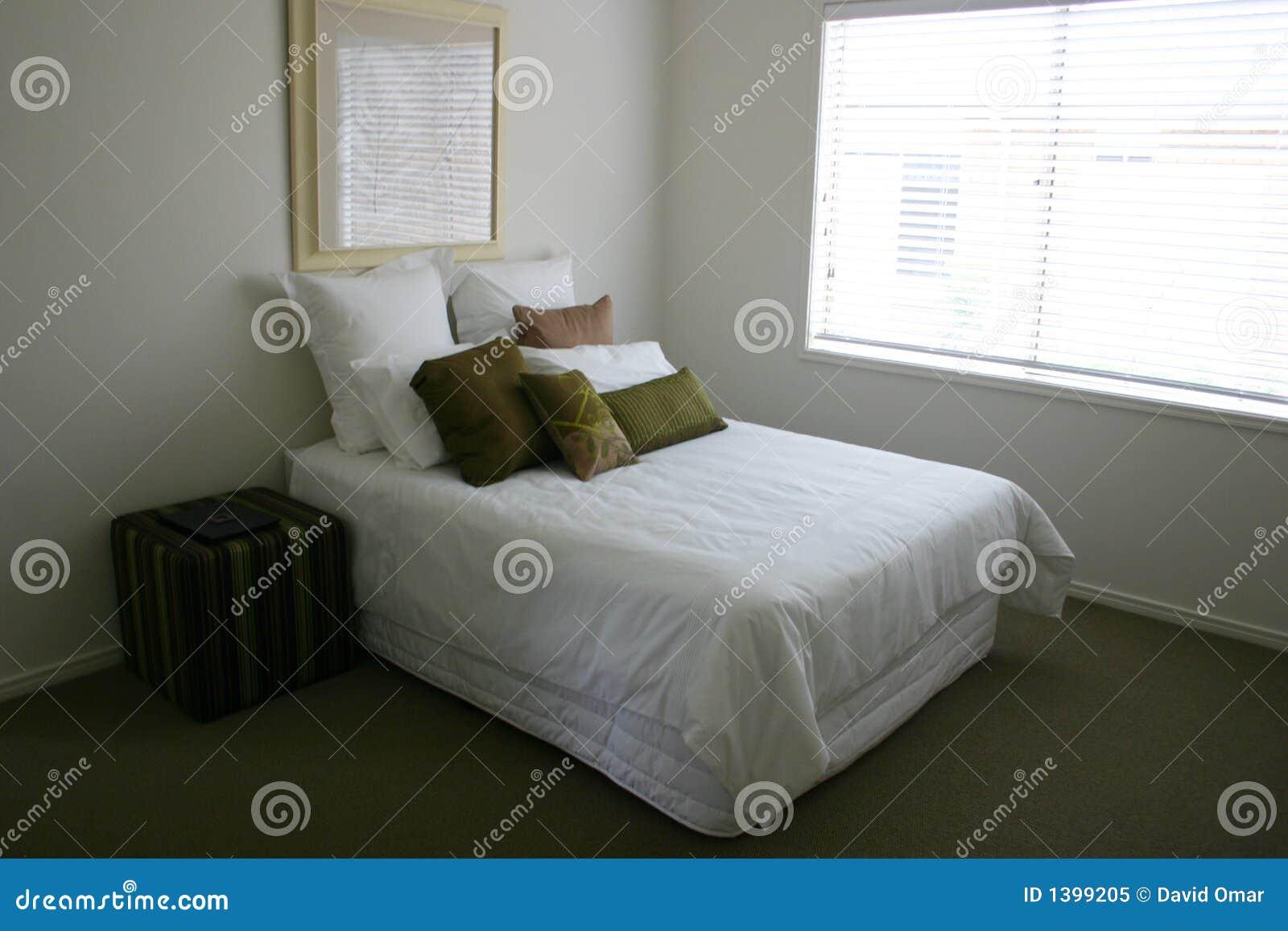 Kleuren slaapkamer ontwerp - Ontwerp van slaapkamers ...