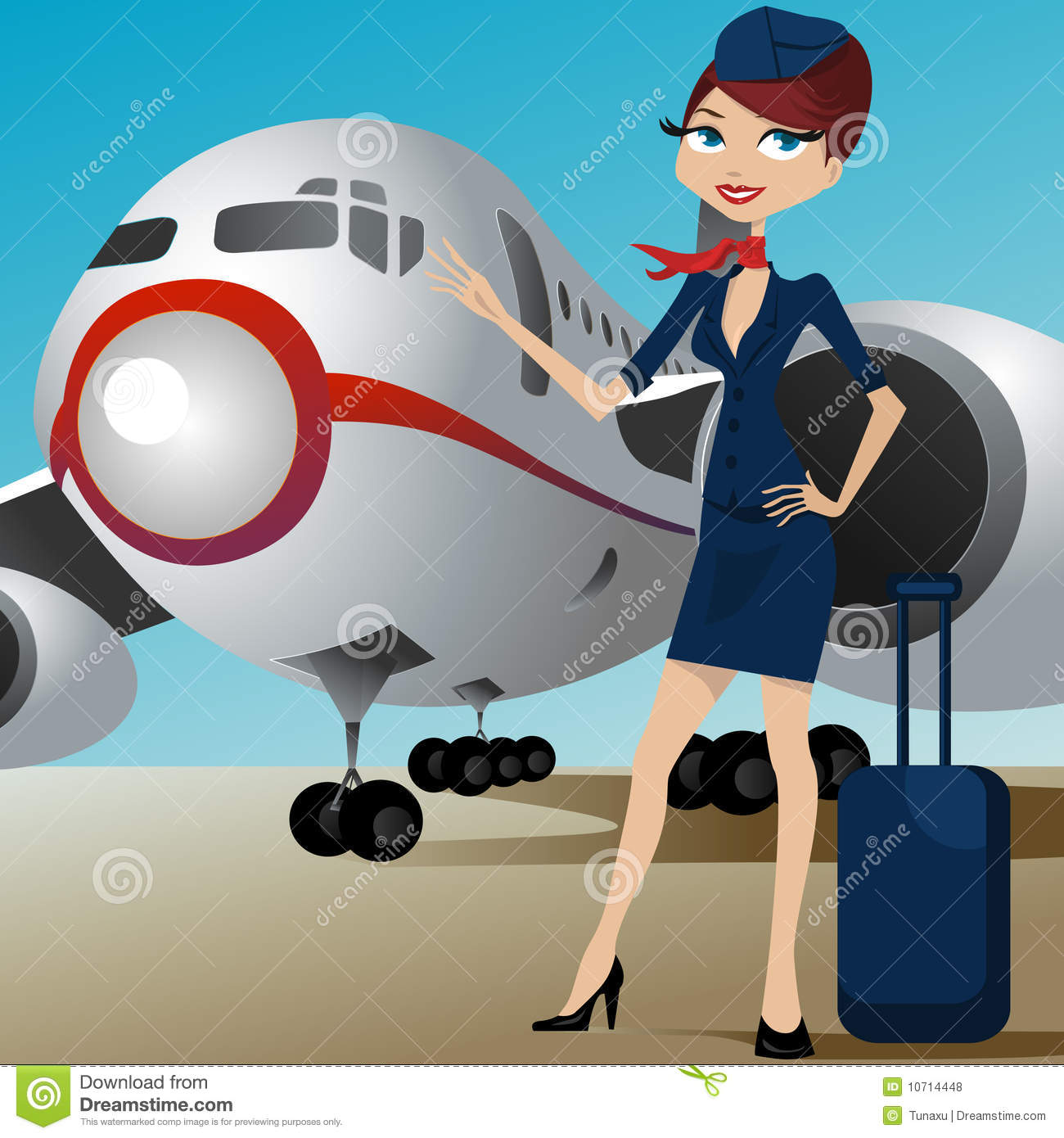 hand plane clipart with Royalty Vrije Stock Foto S De Stewardess Van De Luchtvaartlijn Met Vliegtuig Image10714448 on Capas De Facebook  o Fazer also Time Is Of The Essence furthermore 1437132107 264086 moreover A Young Boy Playing With A Paper Airplane additionally Smartphone Images Free.