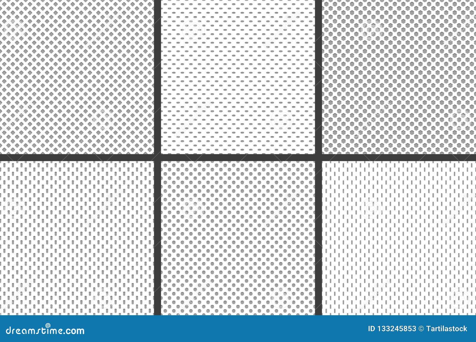 De stoffentexturen van sportjersey De atletische textieltextuur van de netwerk materiële structuur, nylon sporten draagt naadloze