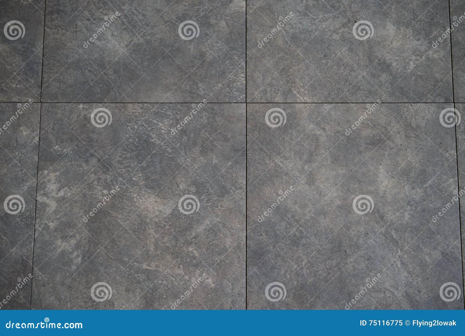 Linoleum Vloer Grijs : De tegels van de linoleumvloer stock afbeelding afbeelding