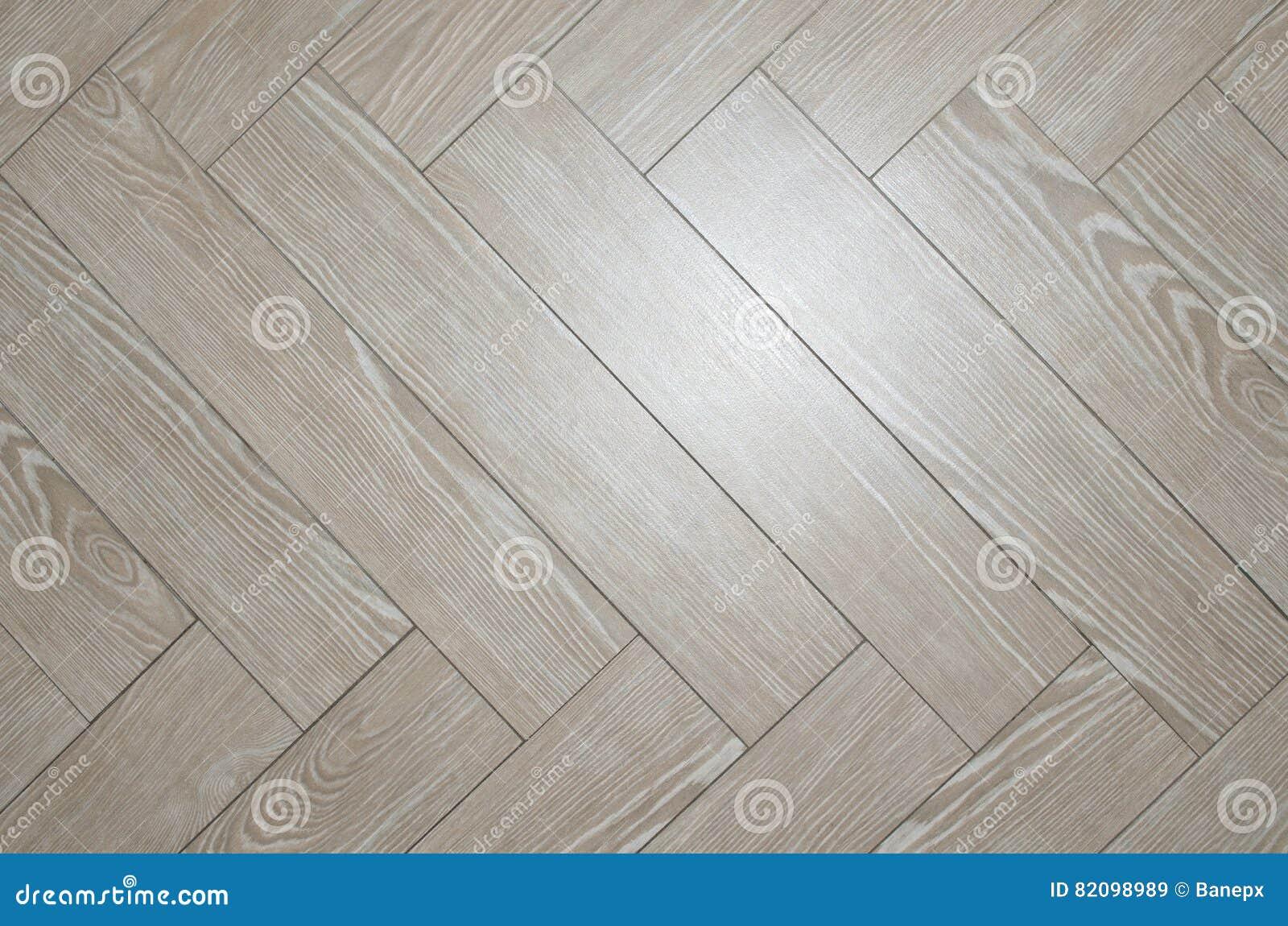 De tegels van de visgraatvloer stock afbeelding afbeelding