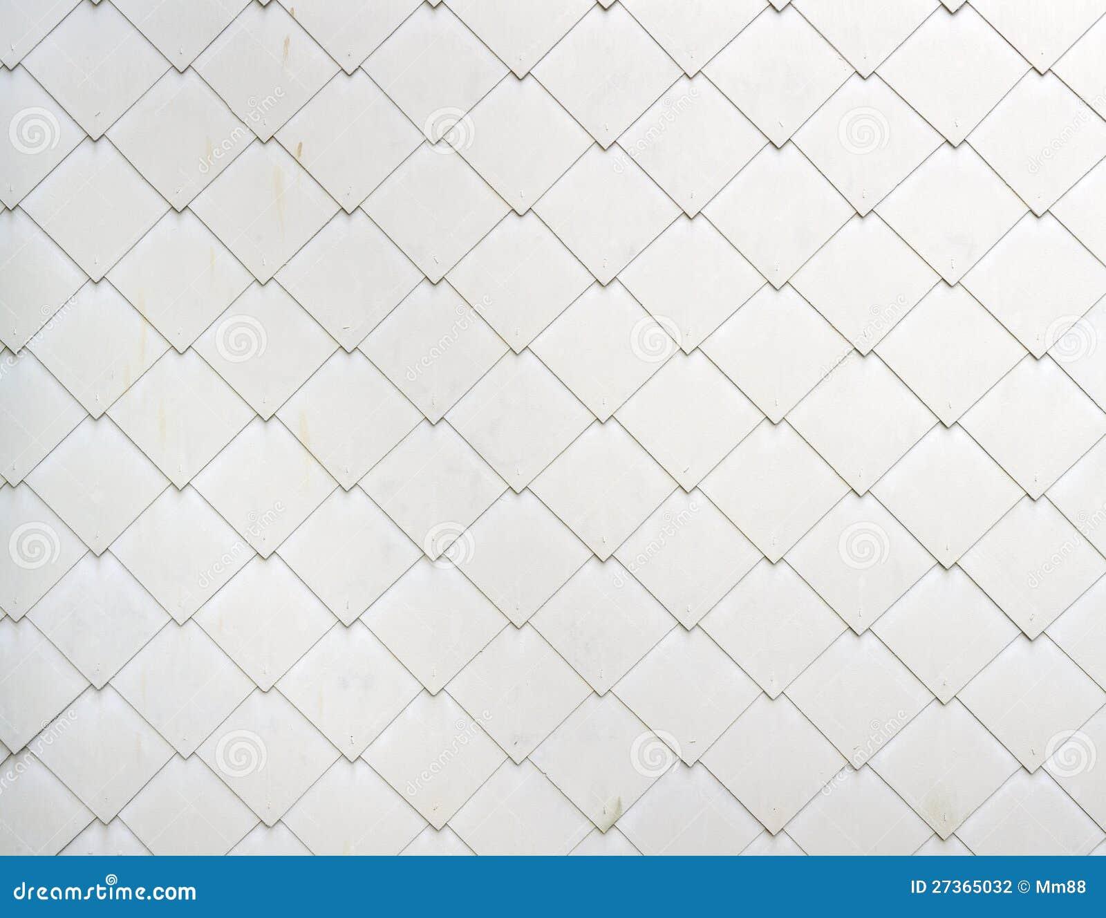 De tegels van het asbestcement stock fotografie afbeelding 27365032 - Patroon cement tegels ...
