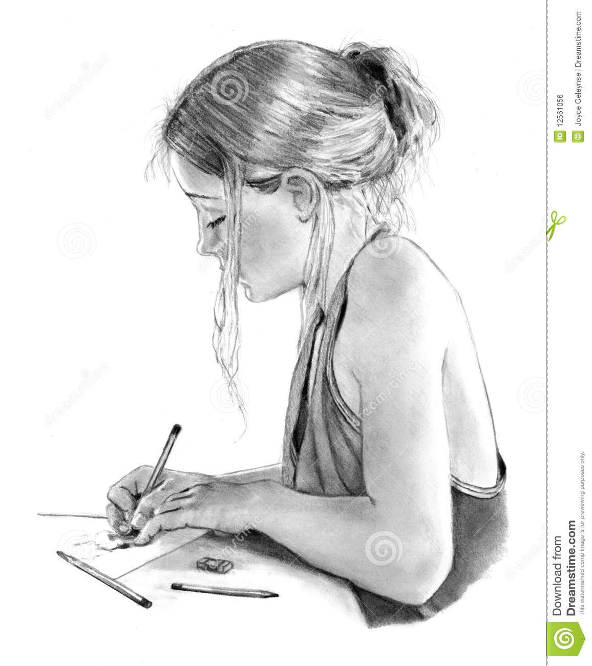 Story guardian Drawing images free download