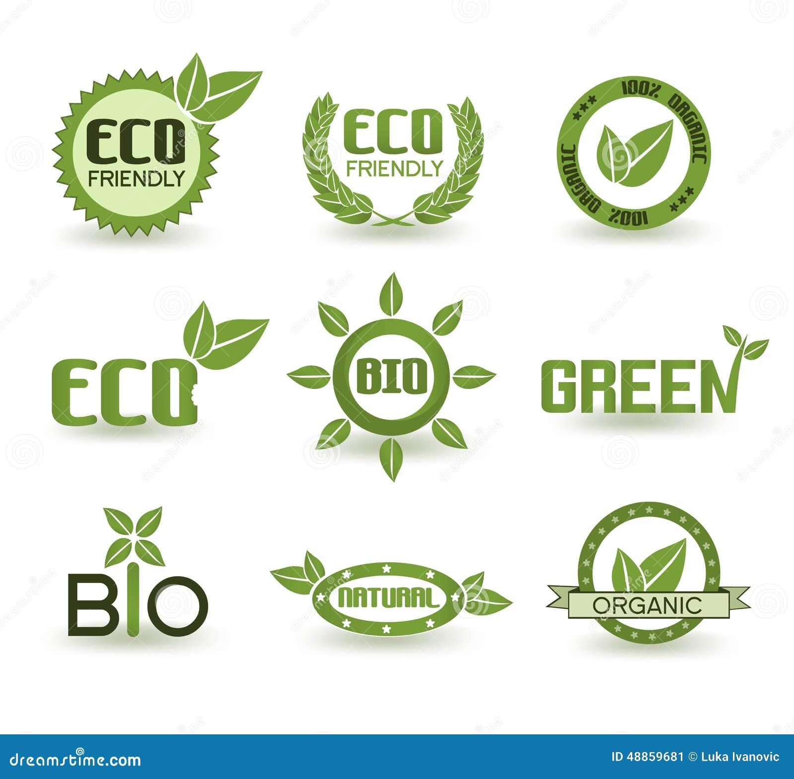 De tekens van Eco