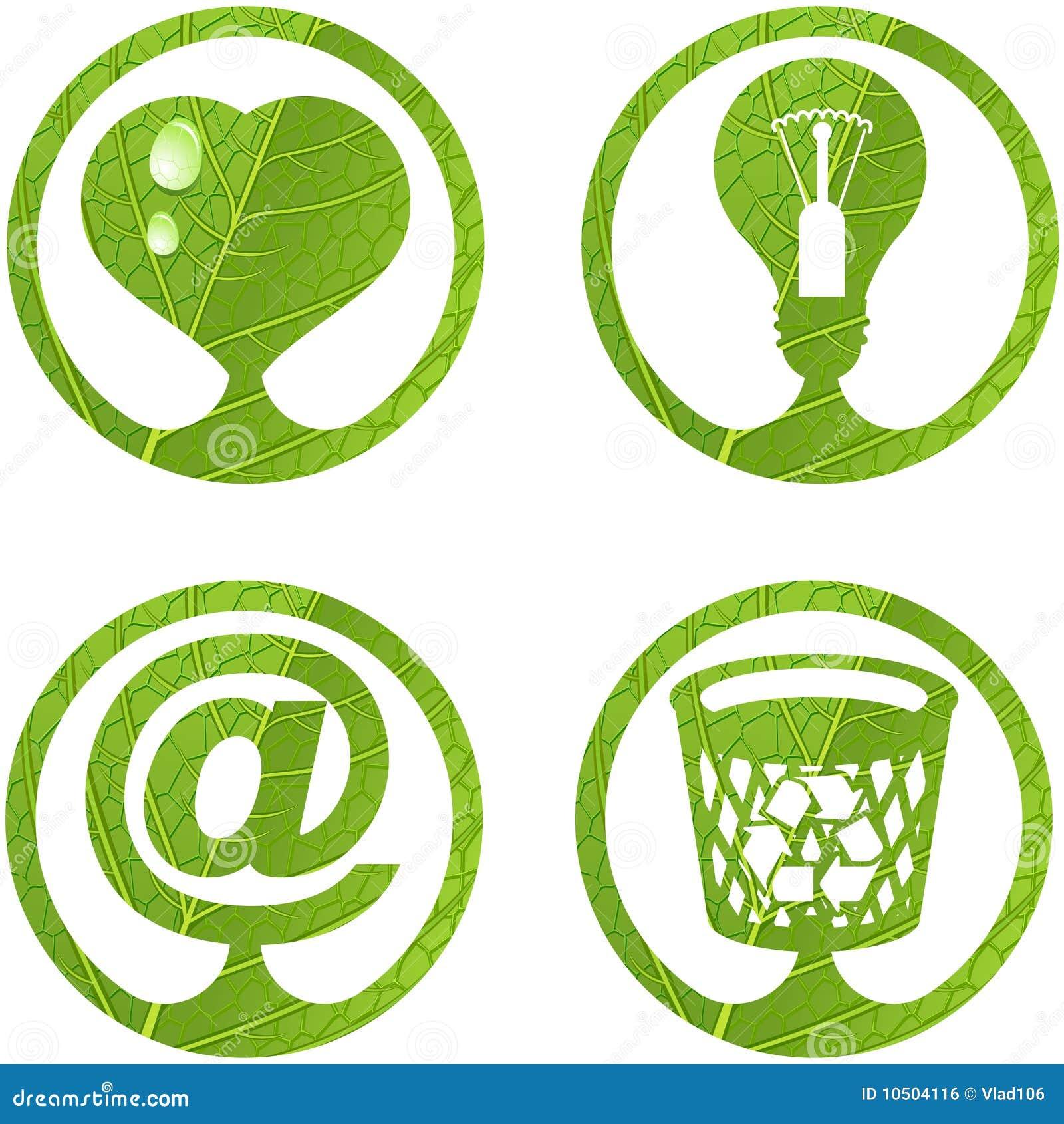 De tekens van Eco. Reeks 5.
