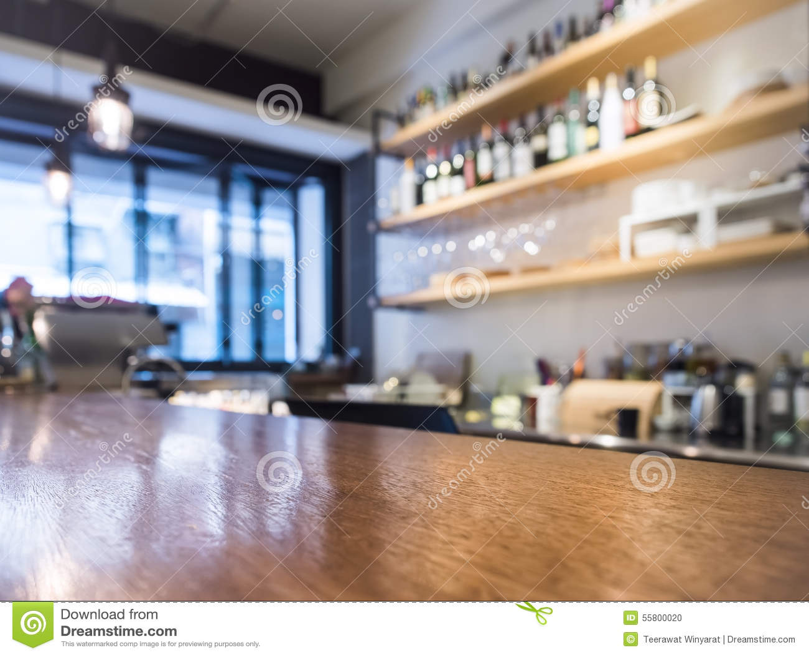 De plank van de keuken stock fotografie   afbeelding: 19624222