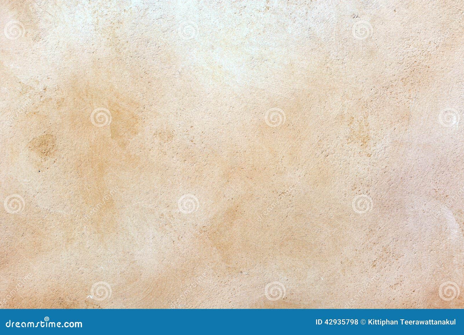 De texturen en de achtergronden van Grunge