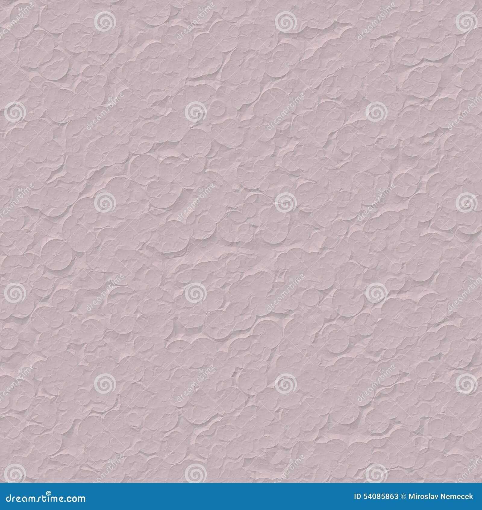 De textuur van de pleistermuur