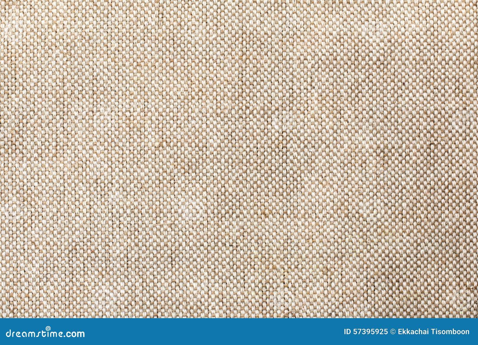 De Textuur van de stof