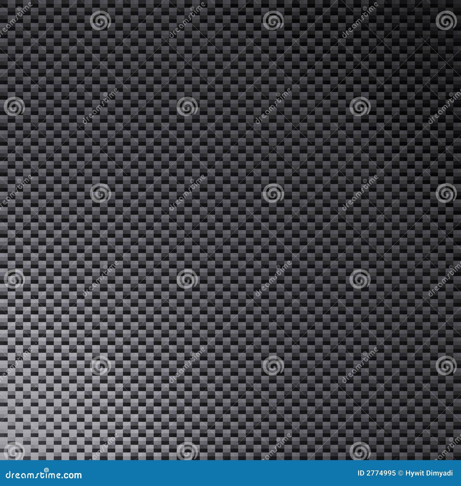 De Textuur van de Vezel van de koolstof