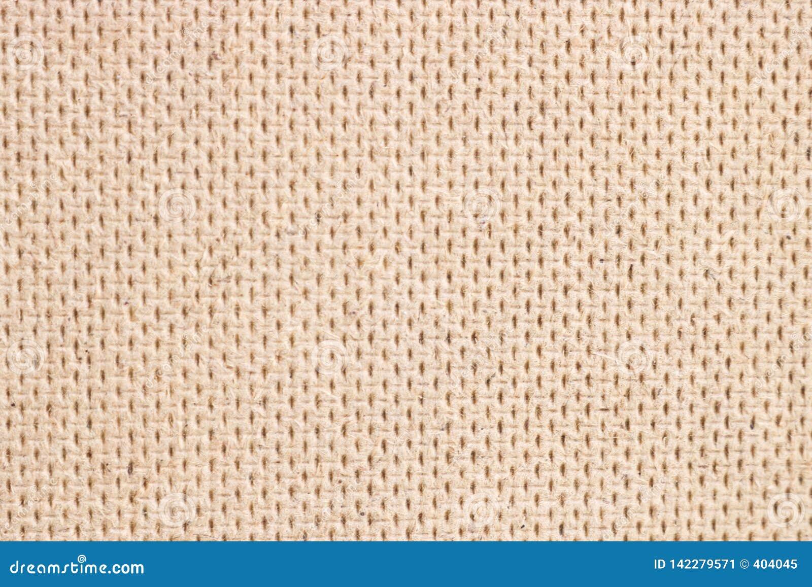 De textuur van de houtvezelplaat Achterkant Abstracte achtergrond met exemplaarruimte