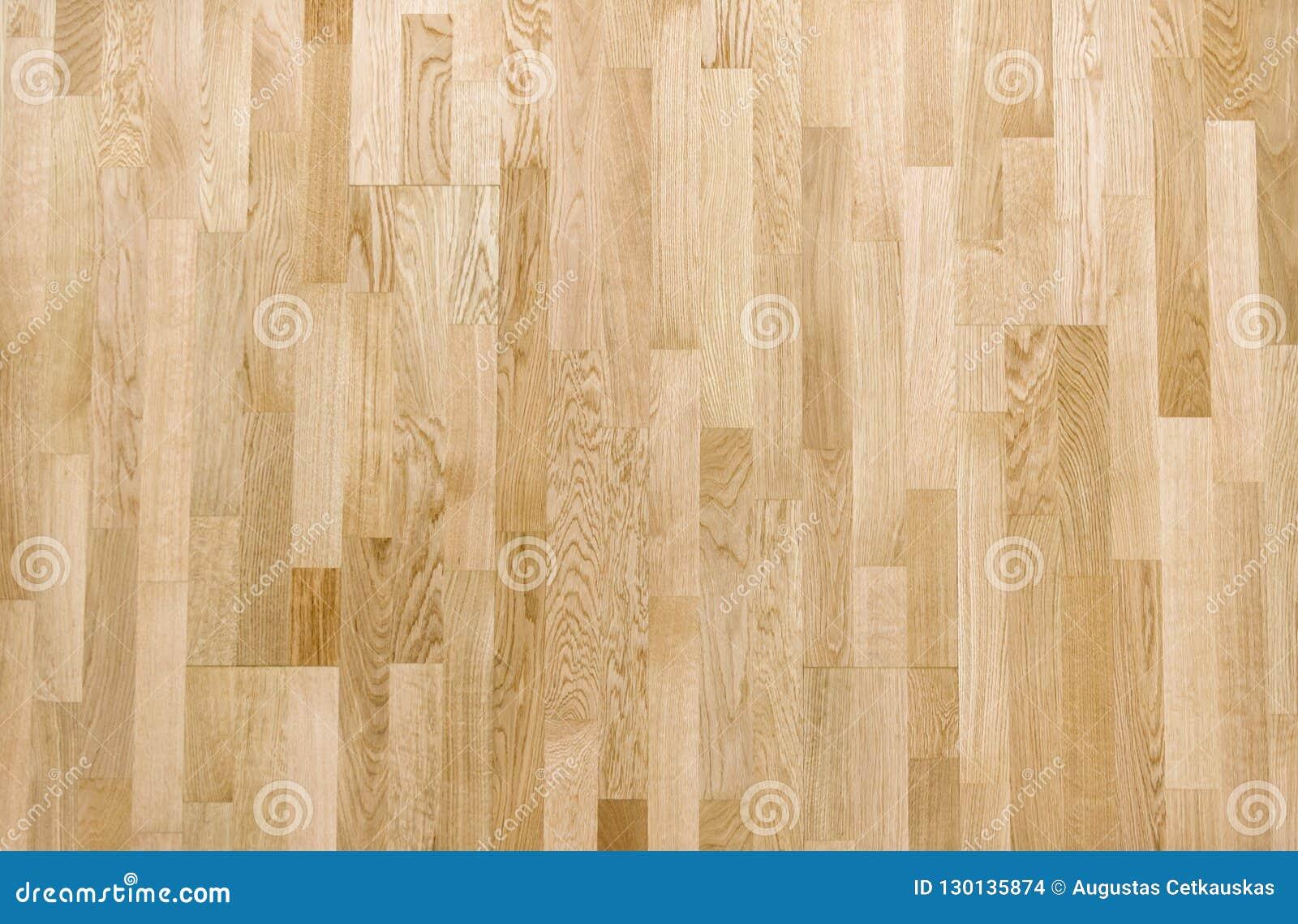 De textuurachtergrond van het Grunge houten patroon, houten parket backgroun