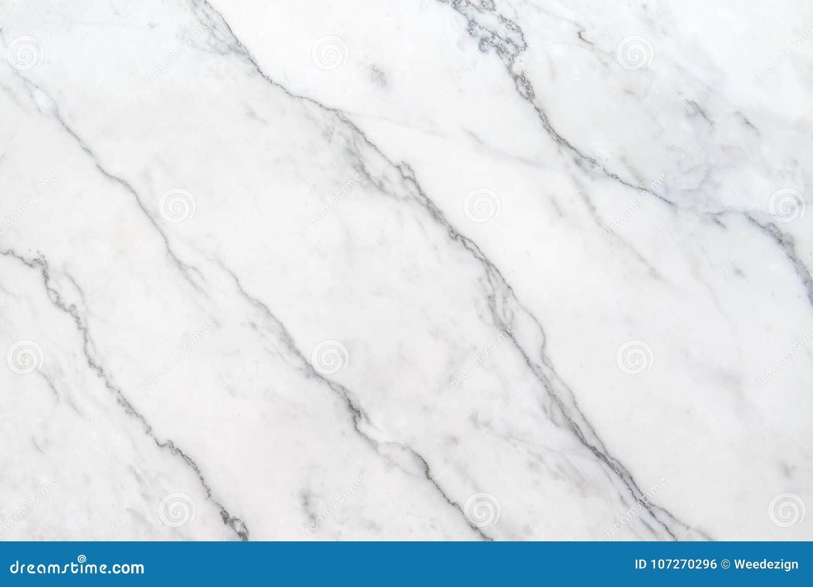 De textuurachtergrond van de tegel ziet de Witte marmeren oppervlakte, Luxe eruit