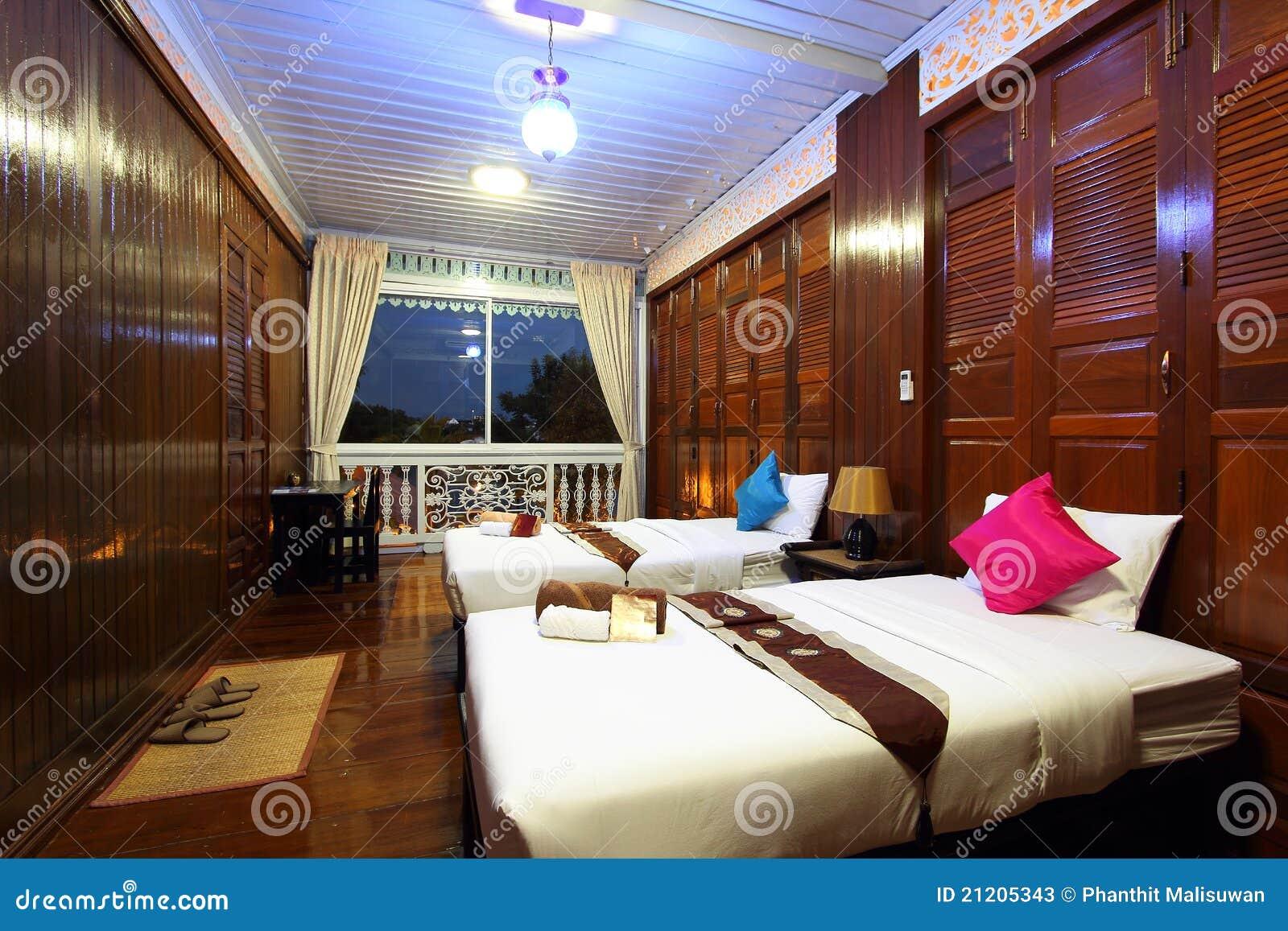 Slaapkamer Hotel Stijl : Inspiratie slaapkamer slaapkamer hotel stijl u artsmediafo myali