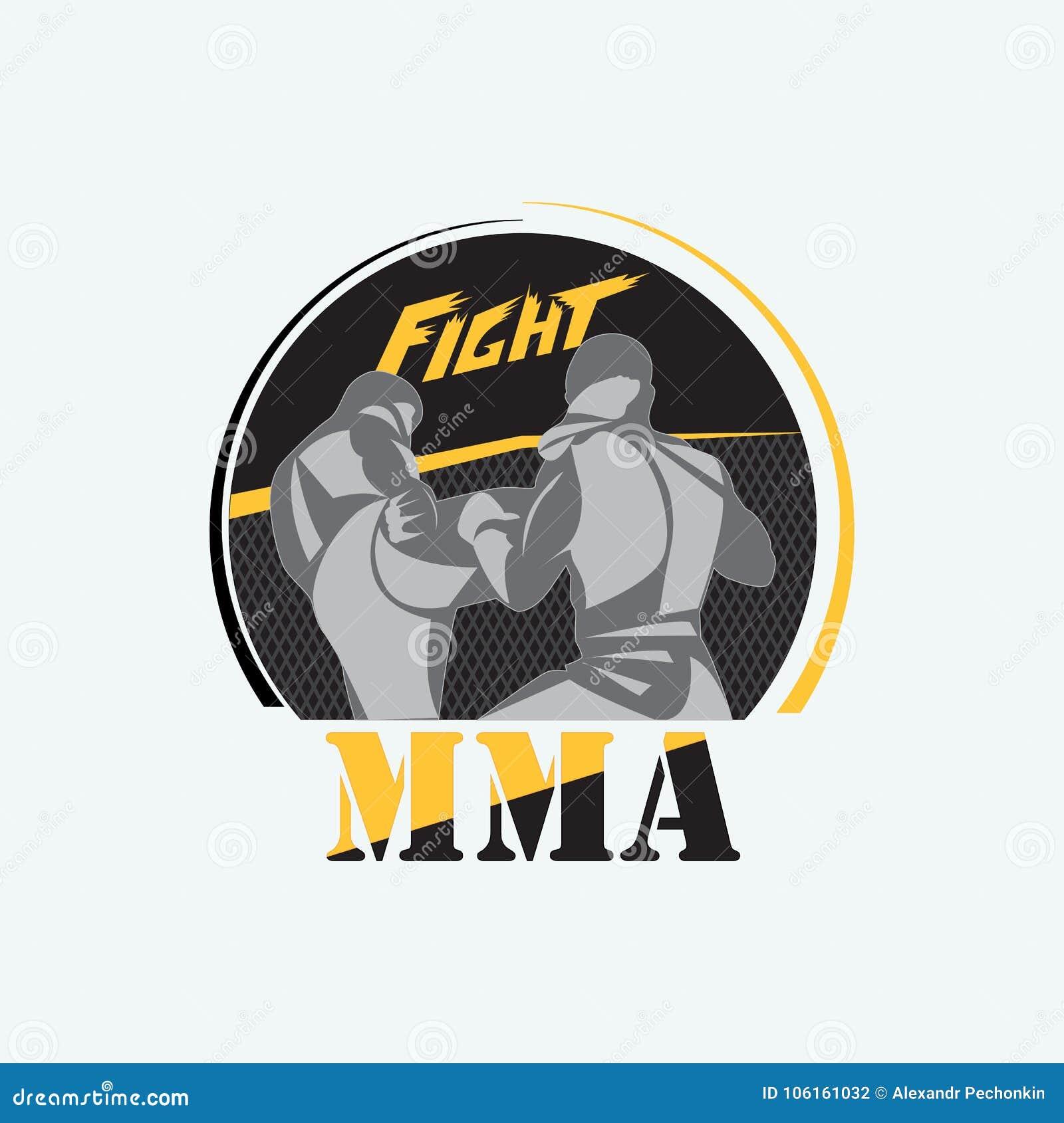 De Thaise vechter van Muay