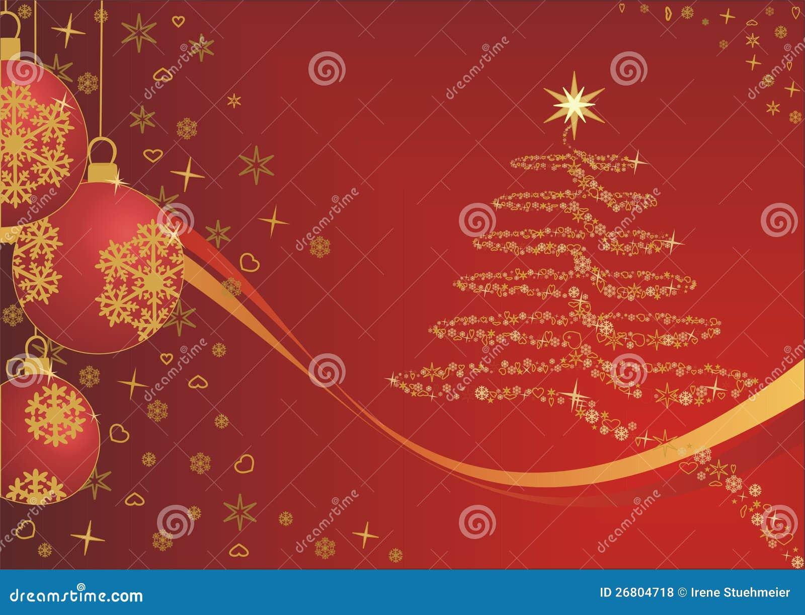 De tijd aardige tijd van Kerstmis