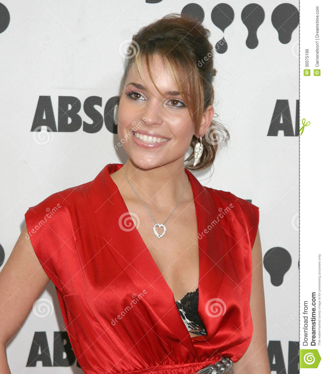 Mandy Musgrave songs