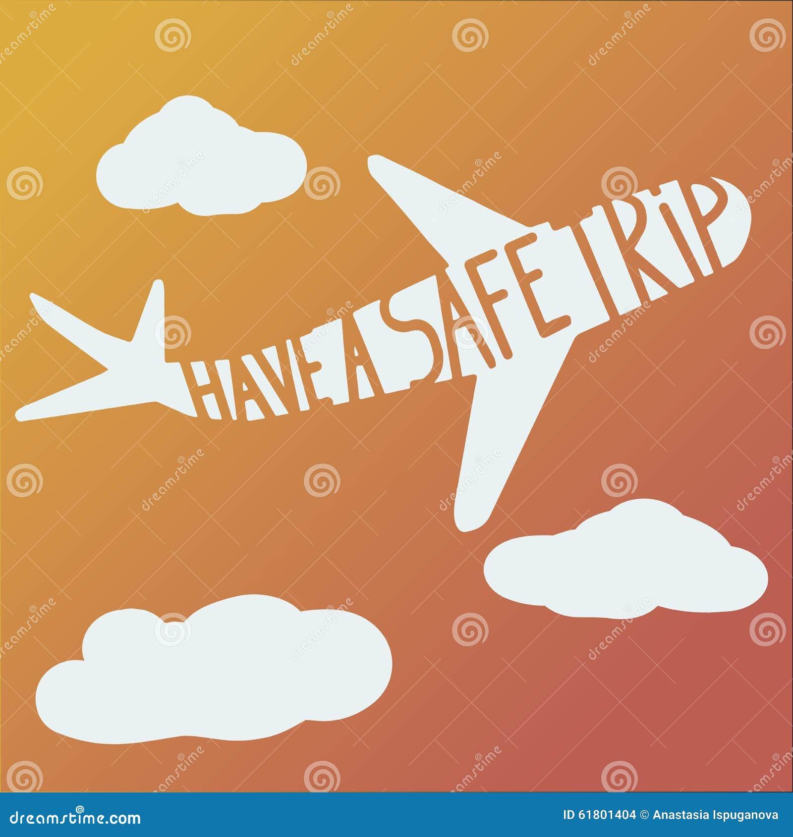 veilig op reis