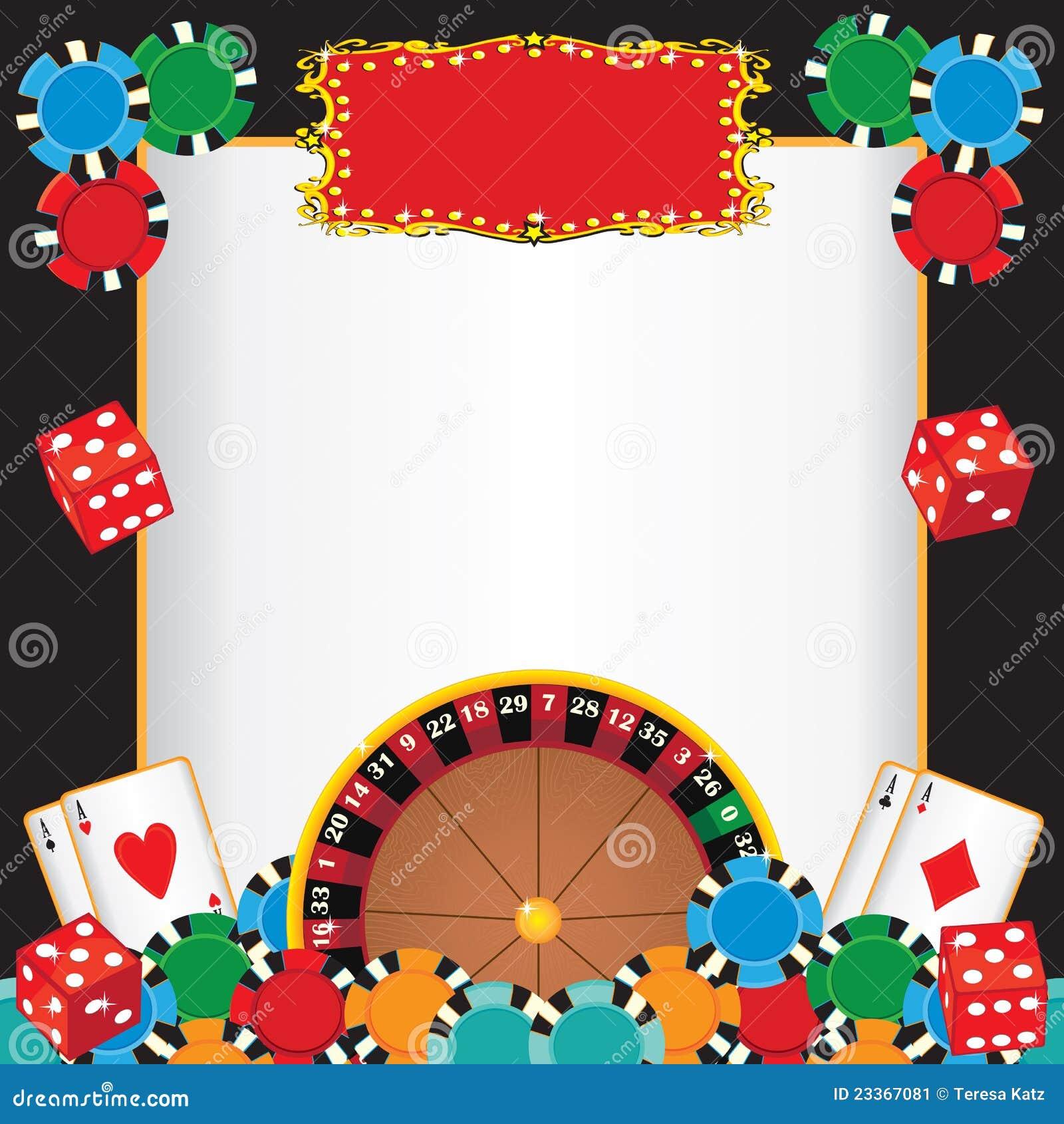 gratis casino roulette hvordan man vinder på kasinoet