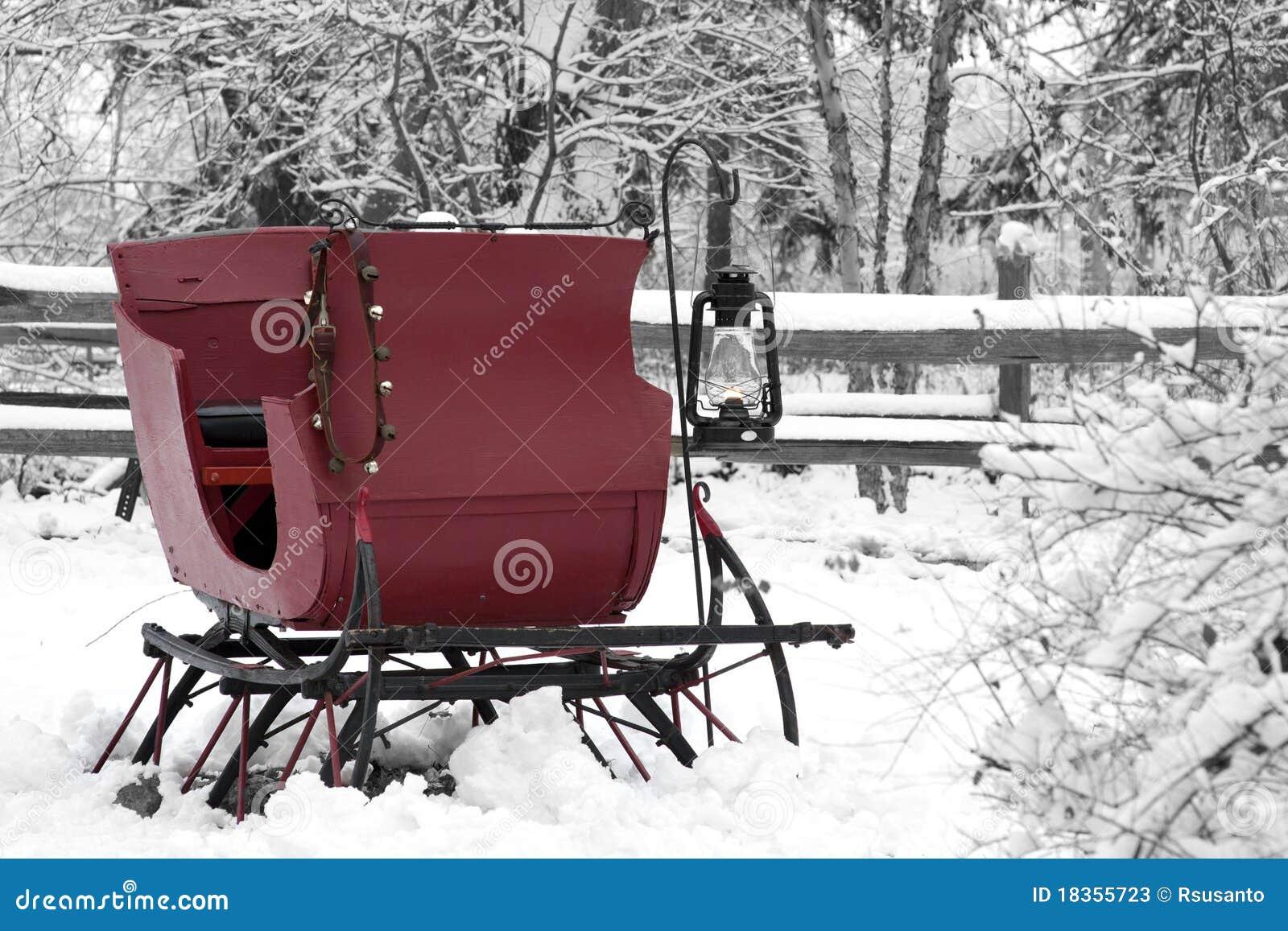 De uitstekende Ar van de Sneeuw