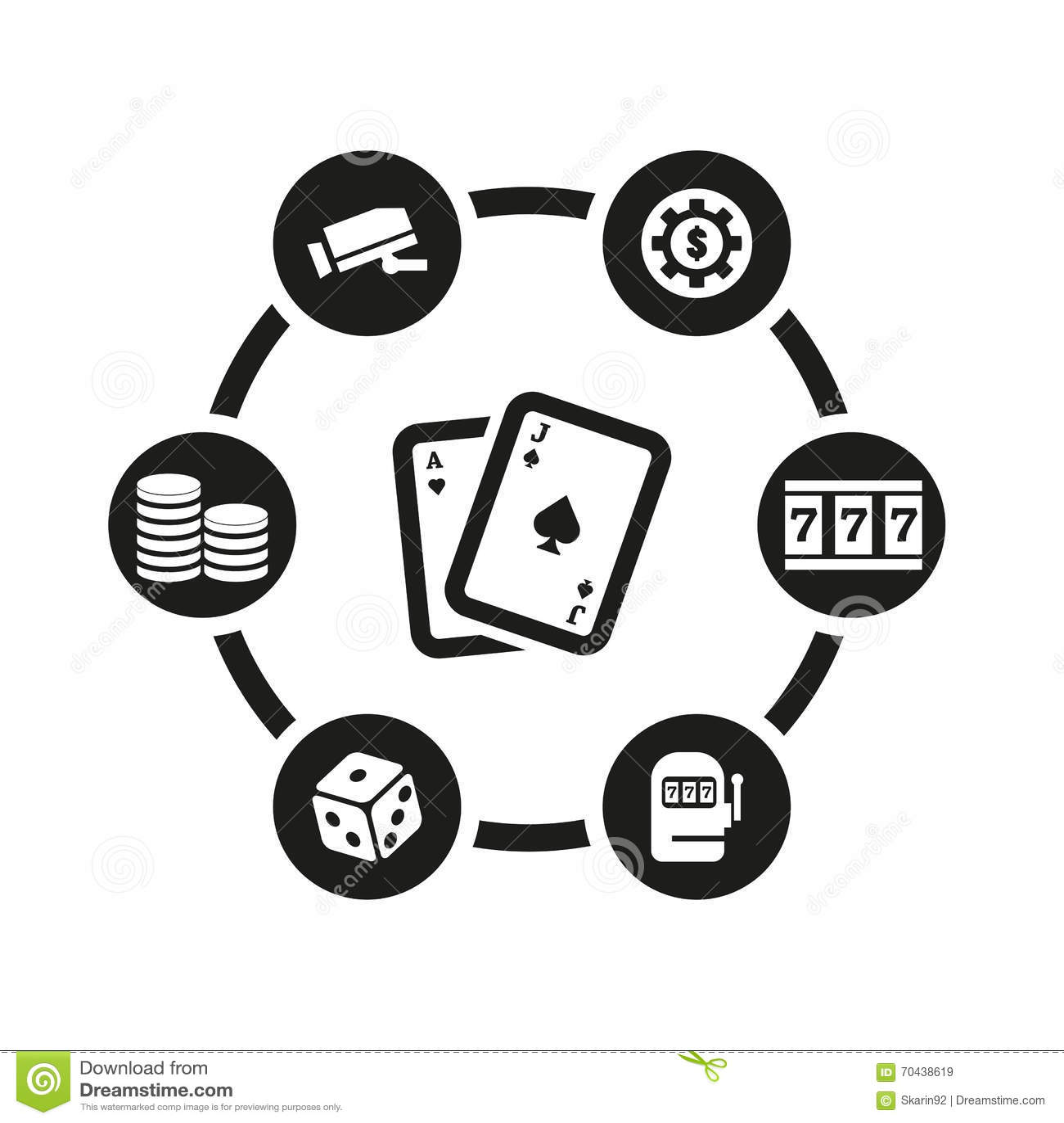 Planet 7 online casino bonus codes