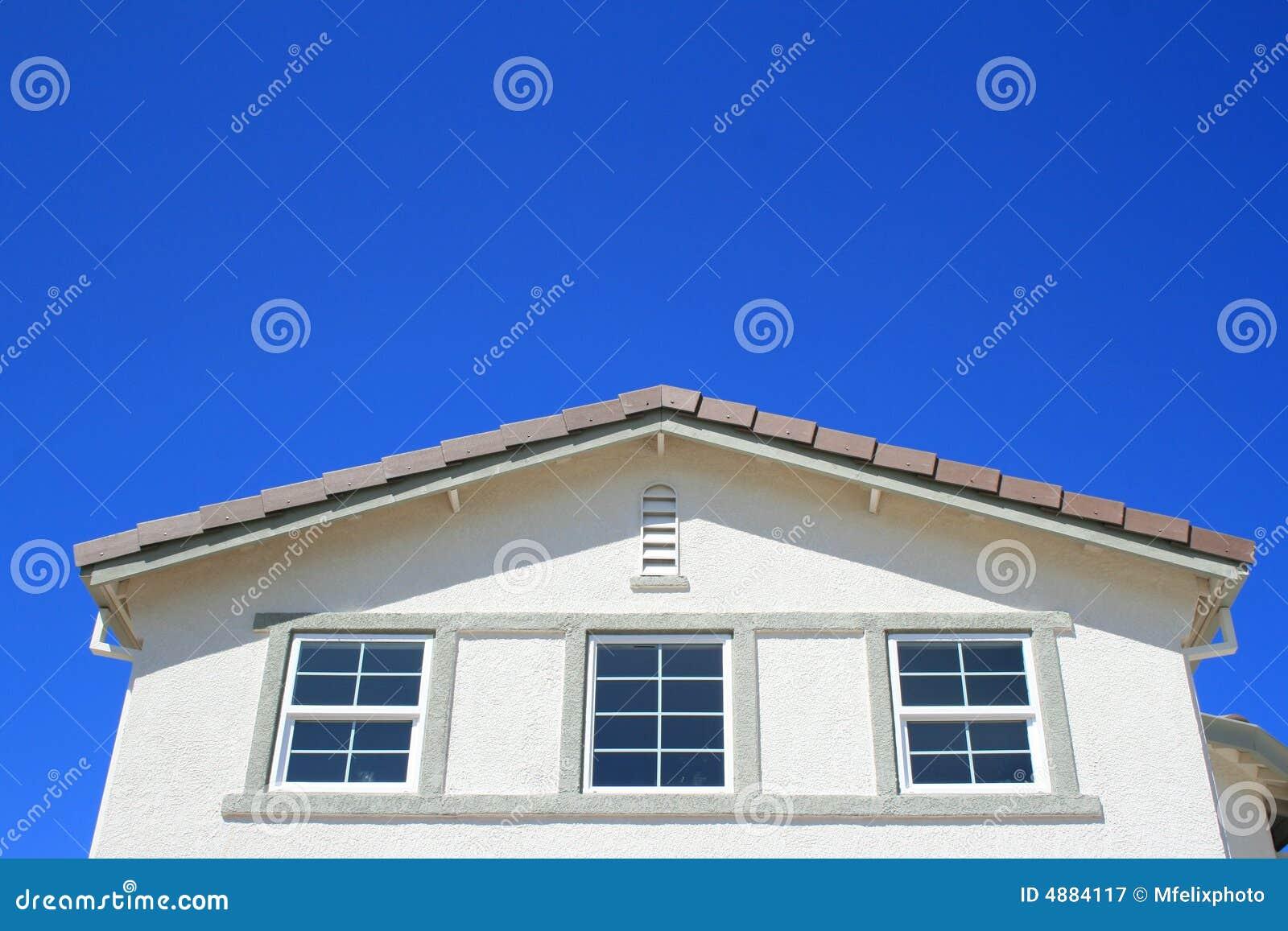 De vensters van het huis stock afbeelding afbeelding bestaande uit hemel 4884117 - Huis van het wereldkantoor newport ...