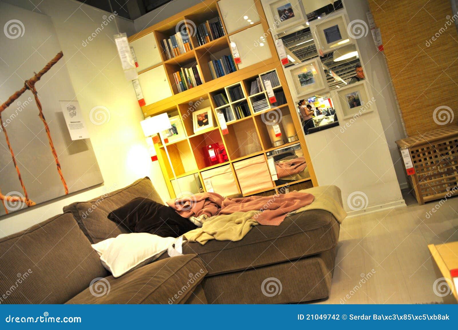 De verbetering van het huis opslag redactionele fotografie afbeelding 21049742 - Huisverbetering m ...