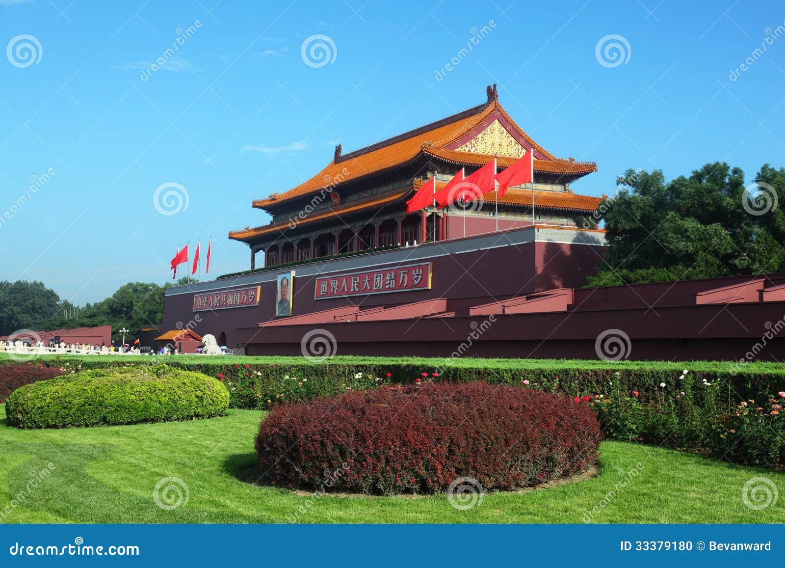 De verboden ingang van het stadszuiden redactionele afbeelding afbeelding 33379180 - Ingang van het hedendaagse huis ...