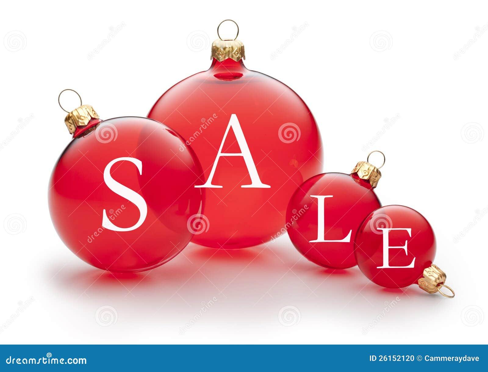 De verkoop van kerstmis stock foto afbeelding bestaande uit buying 26152120 - Zinkt de verkoop ...