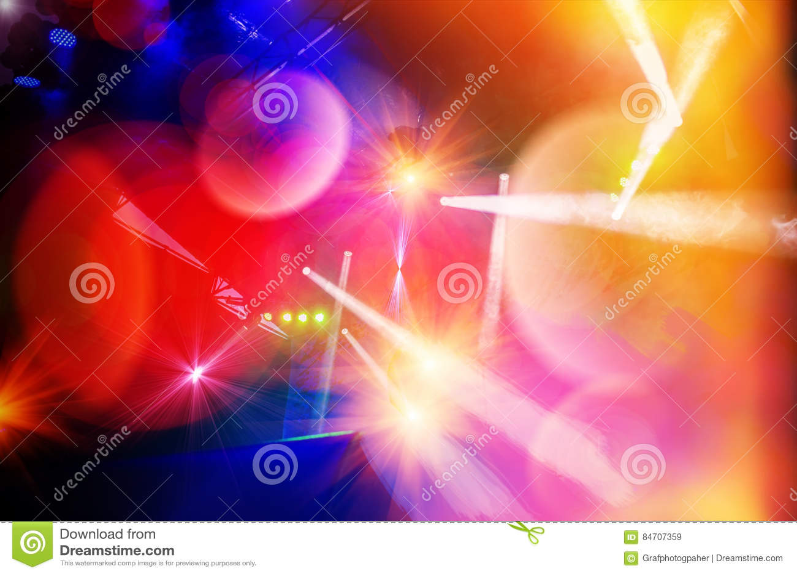 De verlichting van het overlegstadium en verlichtingsgevolgen