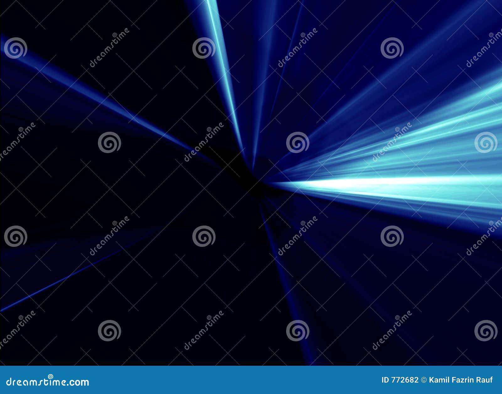 De verlichting voert 33 uit