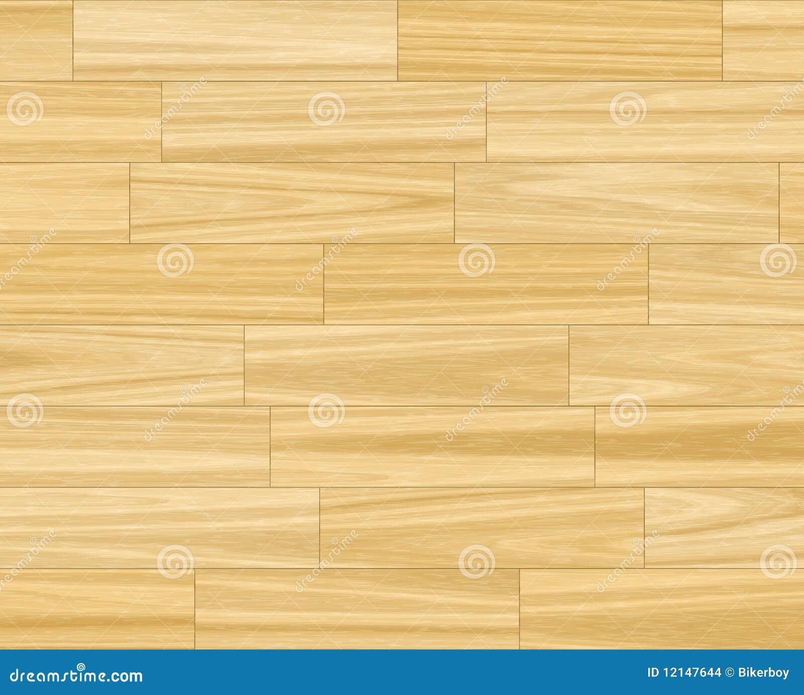De vloer van het parket stock afbeeldingen afbeelding 12147644 - Ruimte van het meisje parket ...