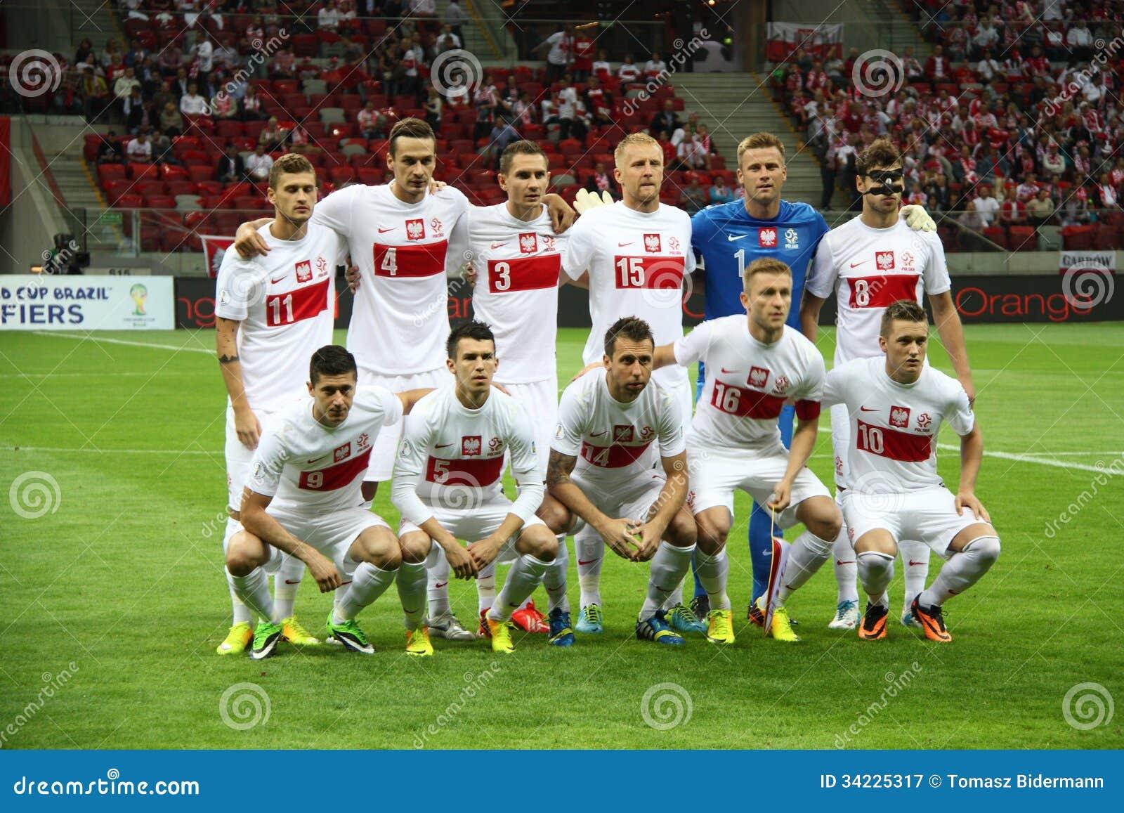 Polen Dänemark Live