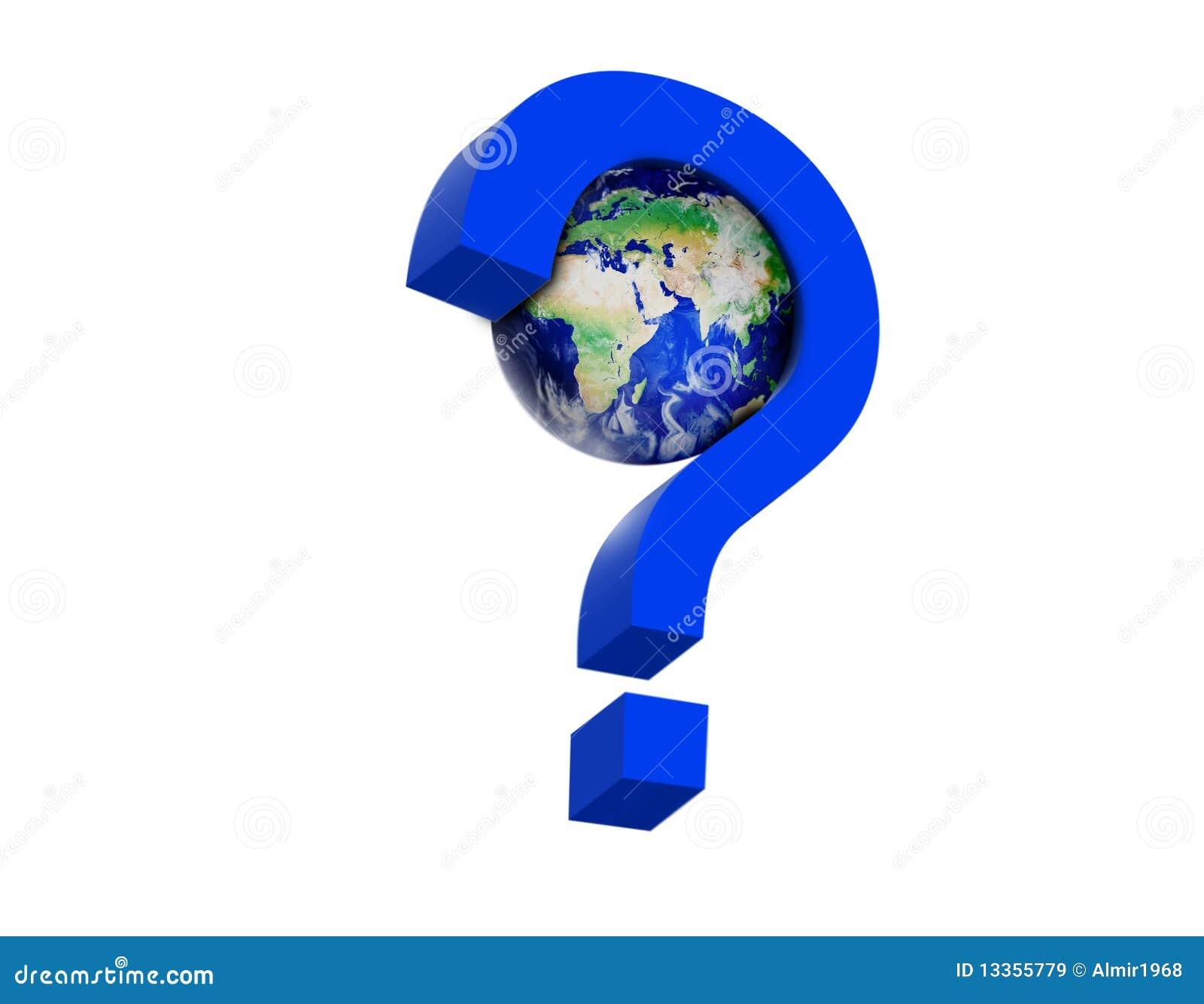 De vraag van de wereld royalty vrije stock afbeeldingen afbeelding 13355779 - Gordijnhuis van de wereld ...