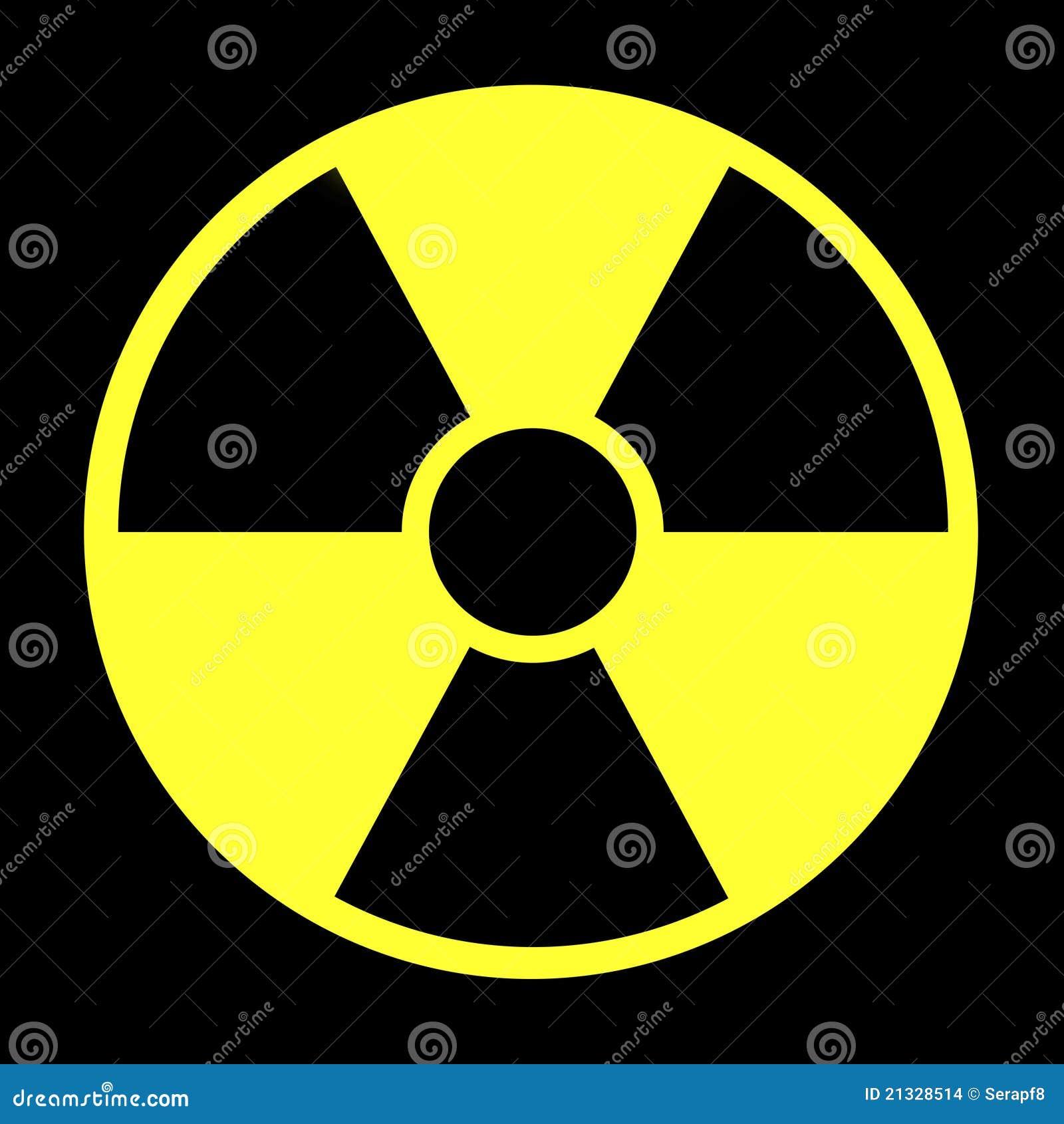 Willem Middelkoop Uranium de grote tip van 2017  De
